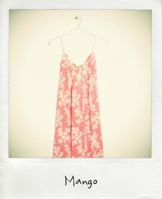 robe_mango.JPG_effected