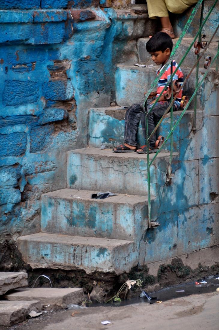 India - 5473