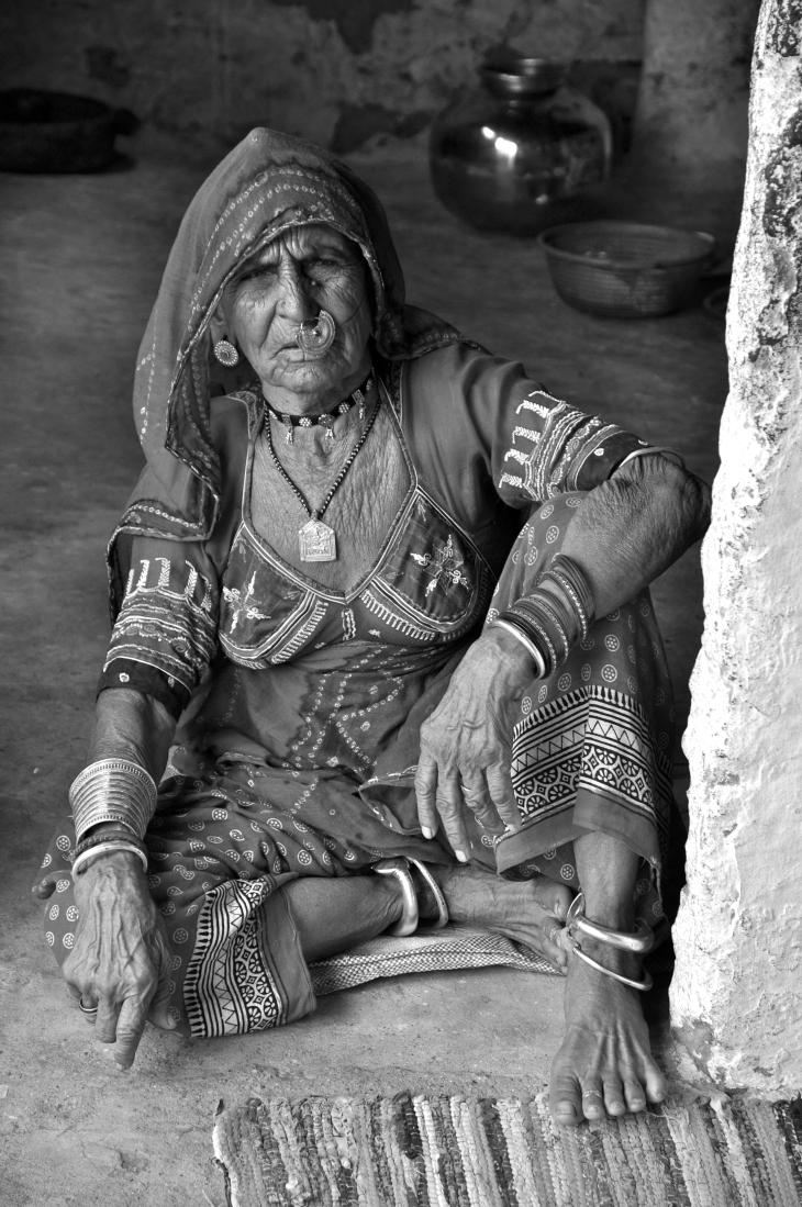 India - 5488