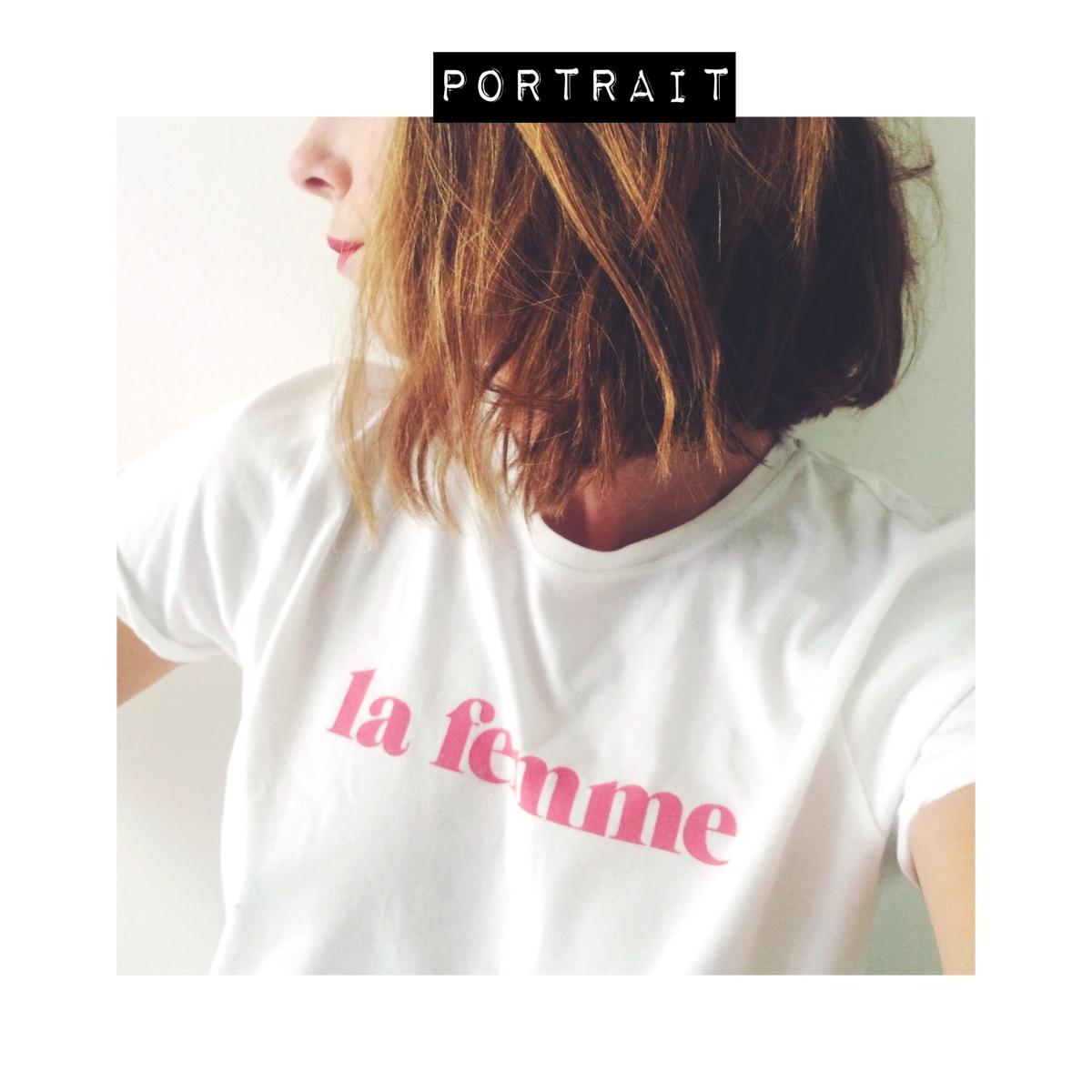 portrait_mademoiselle-love-blog