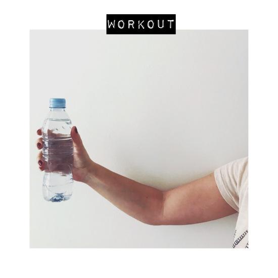 mademoiselle-love-workout