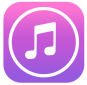 love-itunes-png-logo-15